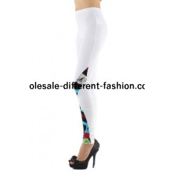 skirts leggings shorts dy design 2050BR wholesale elegant different