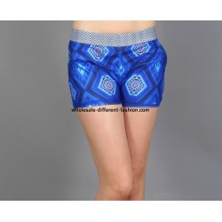 skirts leggings shorts 101 idées CA225 wholesale french clothes