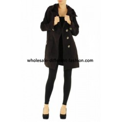 jackets coats winter brand dy design 1760CA wholesale Spanish
