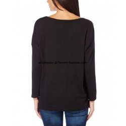t-shirts tops blouses winter brand 101 idees 275 in distributors