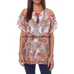 tshirt top summer brand 101 idees 357re distributors women clothes