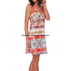 dress tunic 101 idées 391NOVRA uk designer